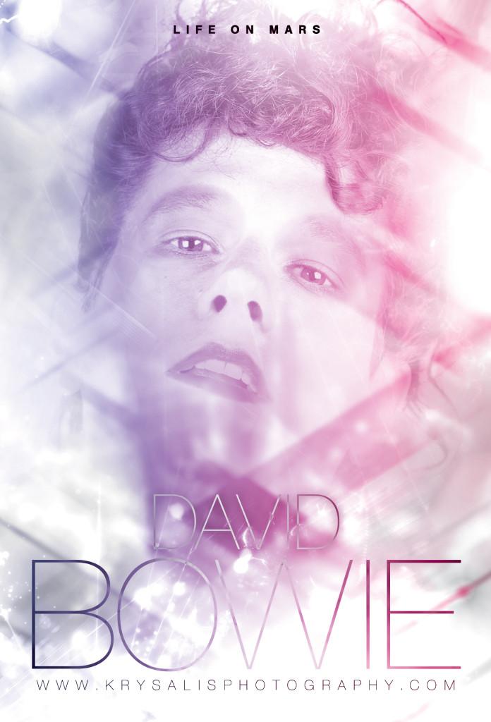 Bowie-17.jpg