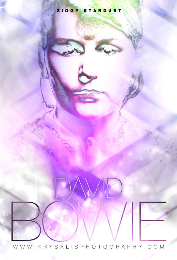 Bowie-24.jpg