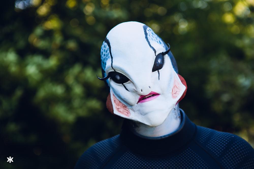 Makeup-14.jpg