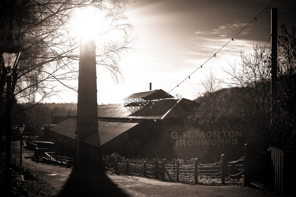 Blists Hill-15.jpg