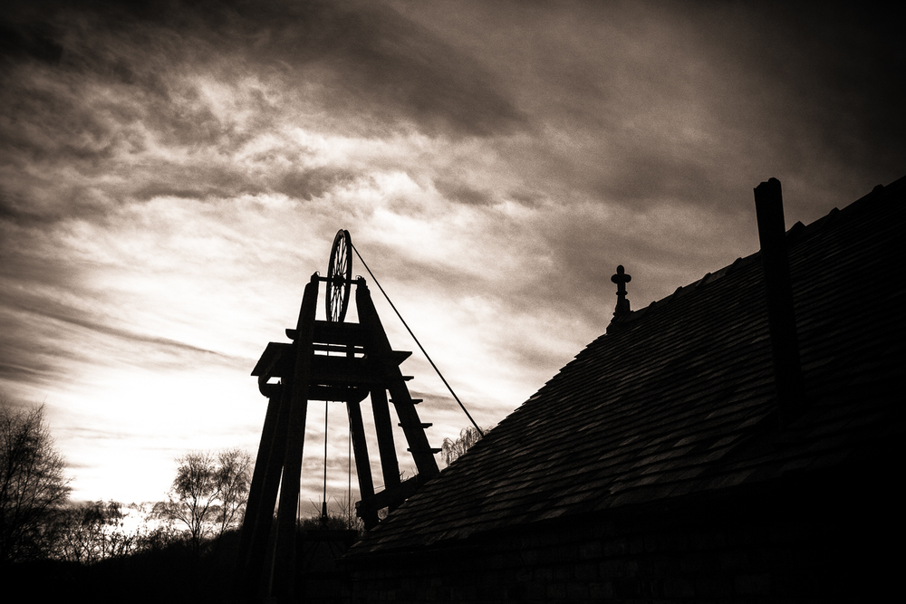 Blists Hill-37.jpg