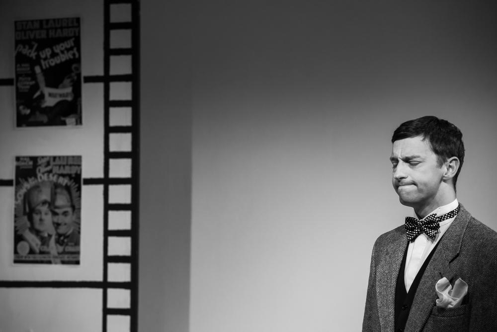 Laurel & Hardy-2.jpg