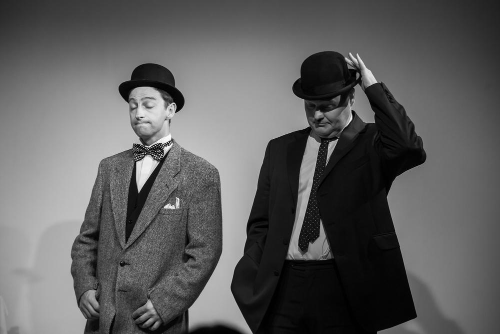 Laurel & Hardy-7.jpg