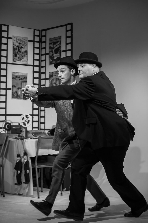 Laurel & Hardy-8.jpg