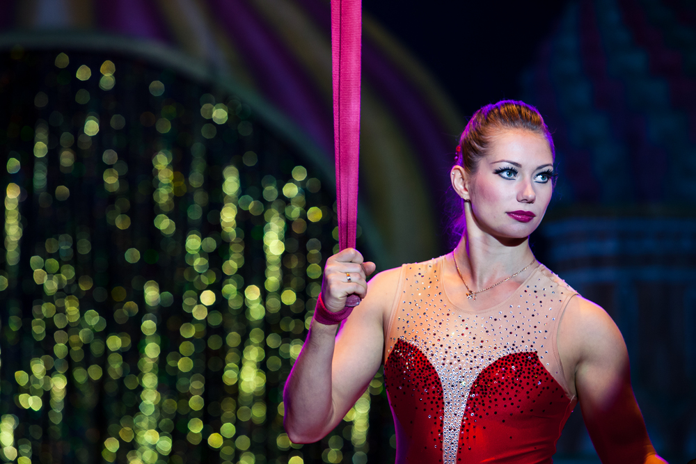 Moscow State Circus-1.jpg