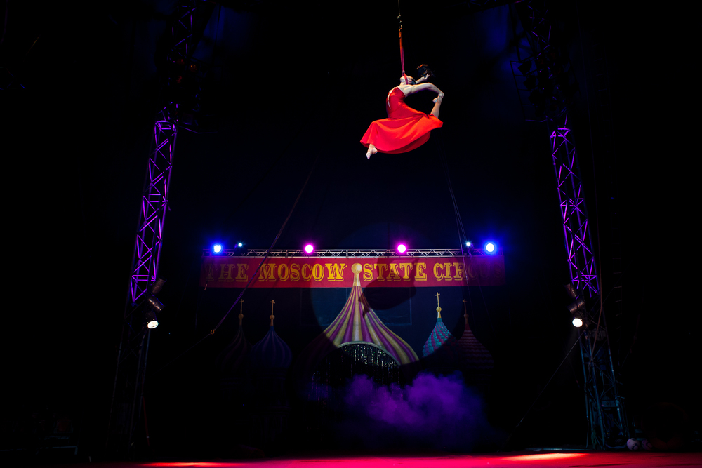 Moscow State Circus-3.jpg