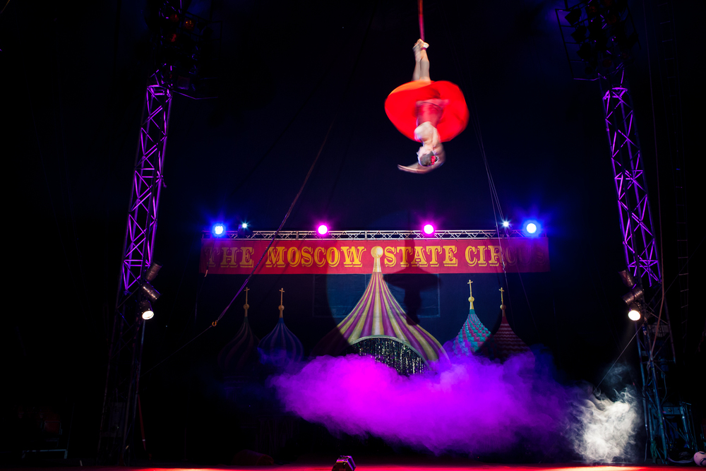 Moscow State Circus-4.jpg