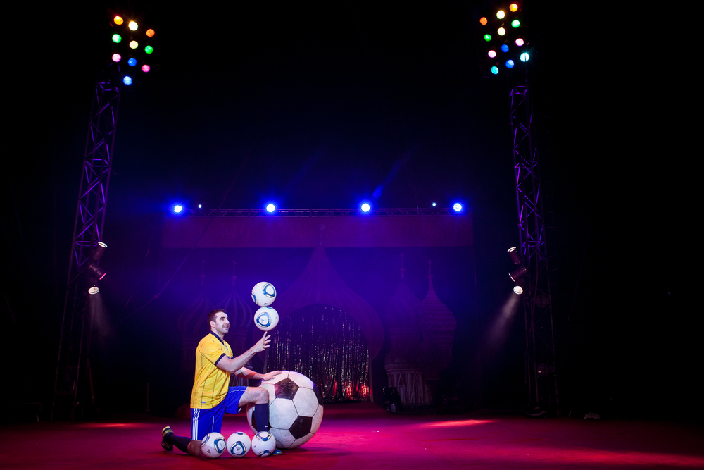 Moscow State Circus-9.jpg