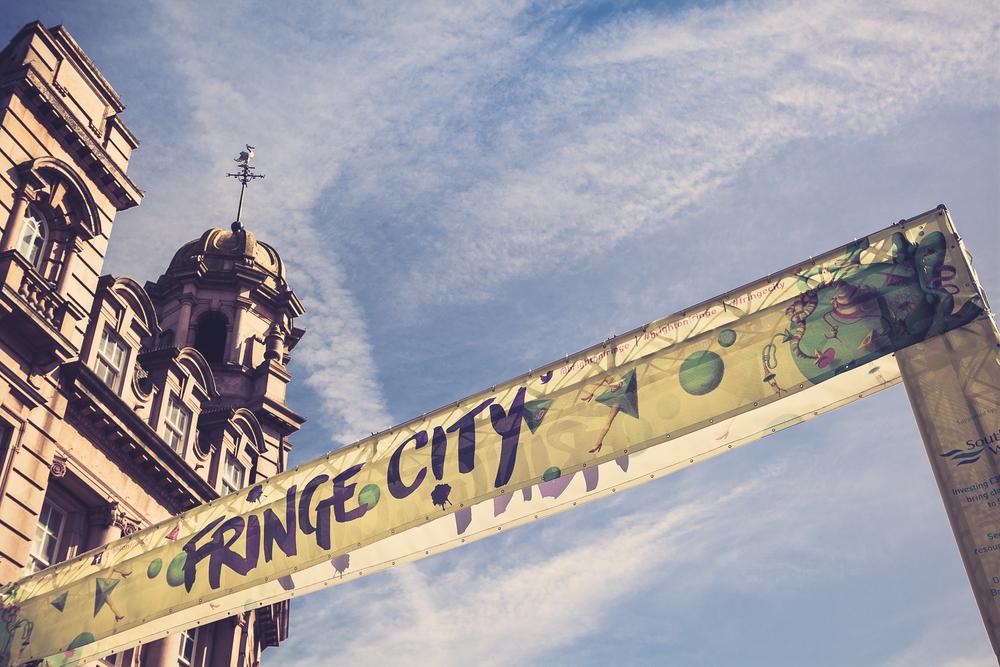 Fringe City-2.jpg