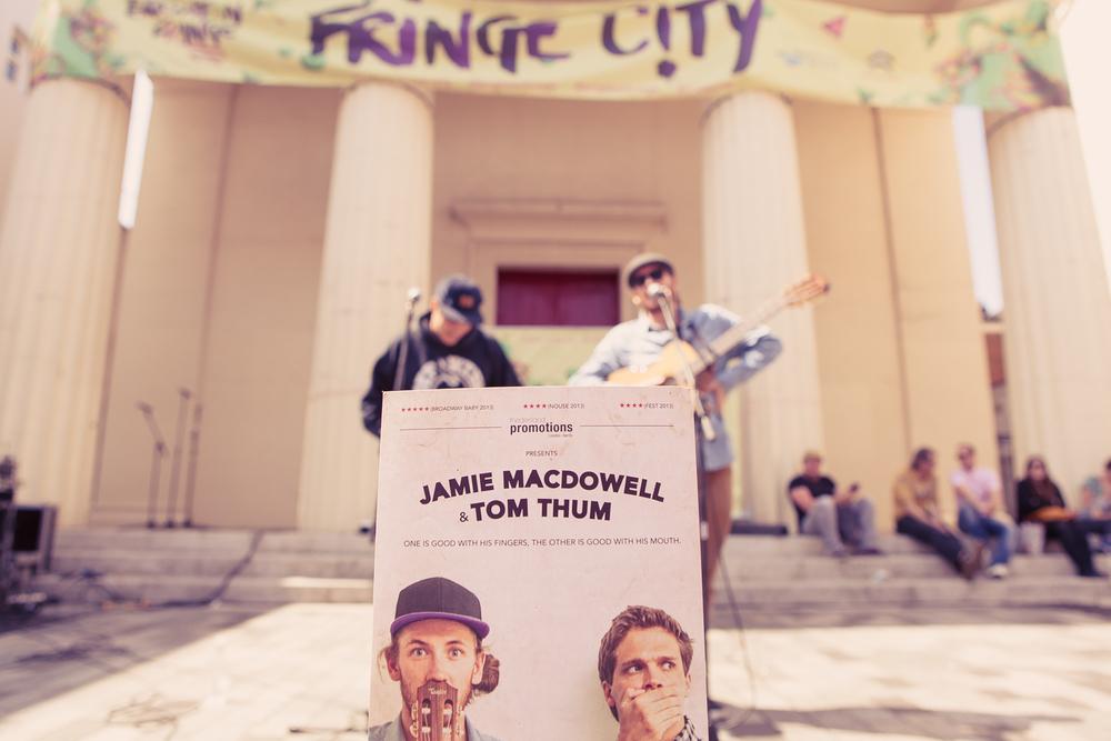 Fringe City-5-2.jpg