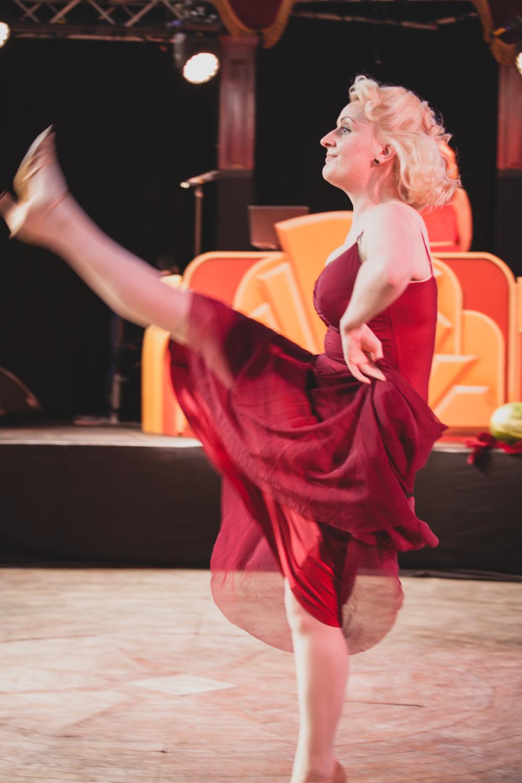 Dance-15.jpg
