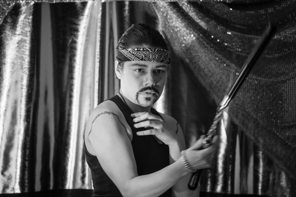 King of Fringe-4.jpg