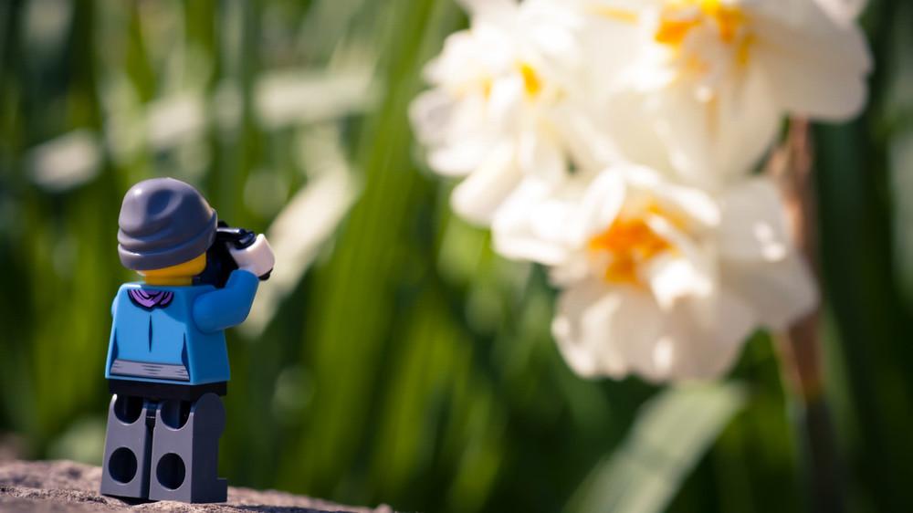 Lego-3.jpg