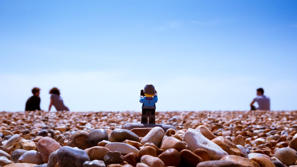 Lego-25.jpg