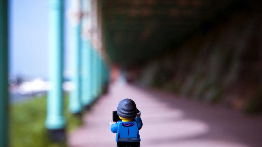 Lego-21.jpg