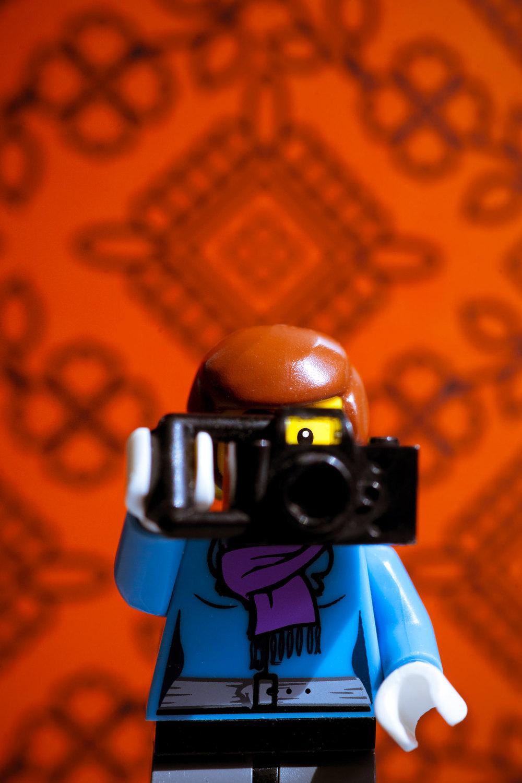 Lego-16.jpg