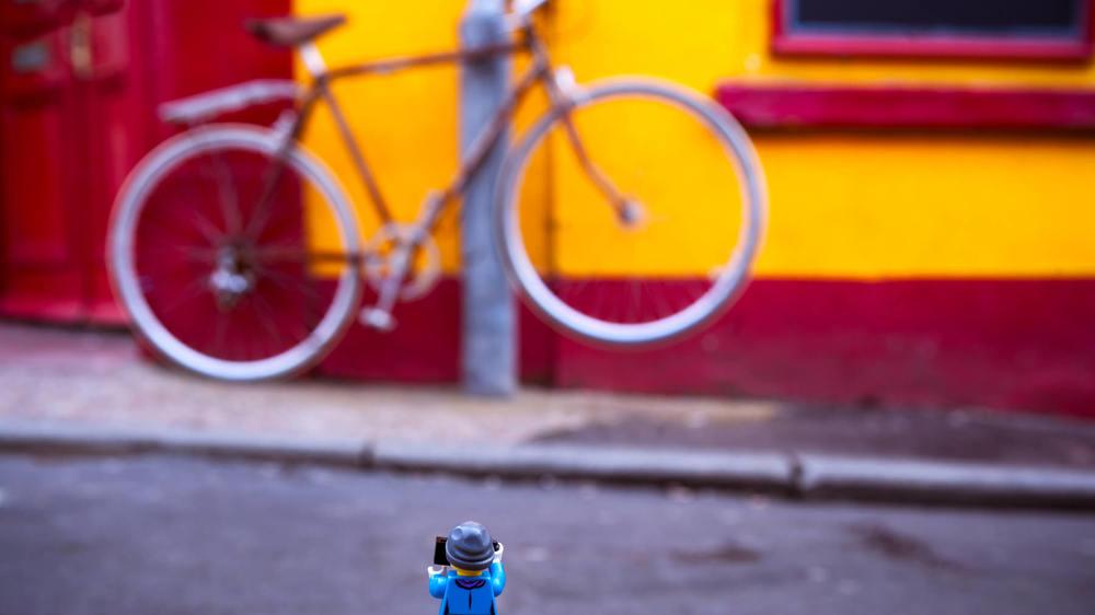 Lego-20.jpg