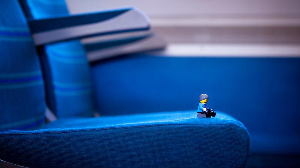 Lego-18.jpg
