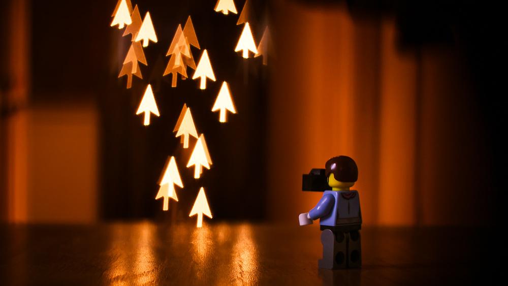 Lego-27.jpg