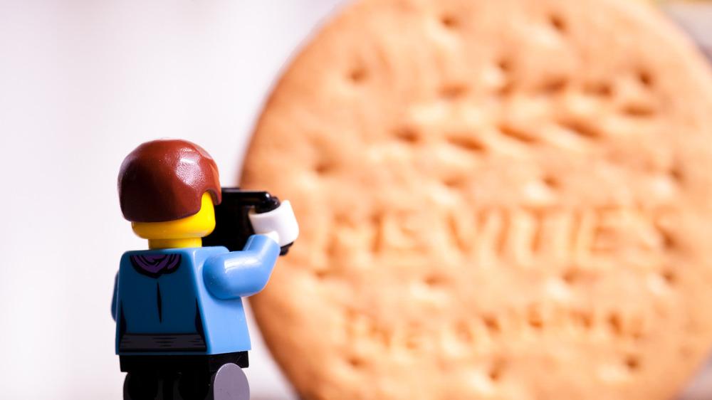 Lego-15.jpg