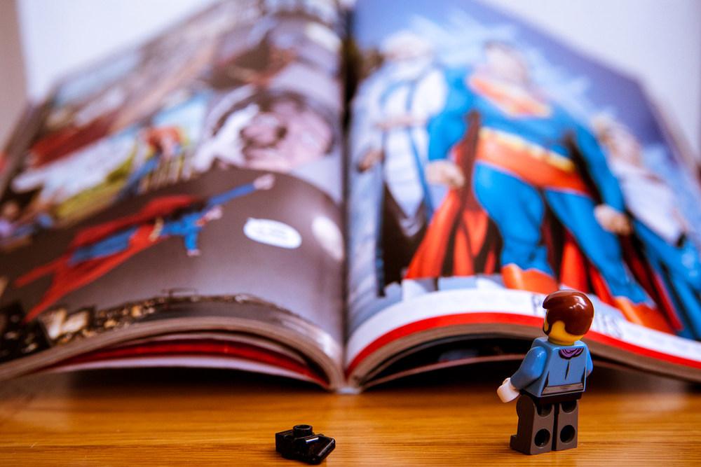 Lego-29.jpg