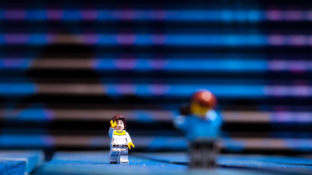 Lego-30.jpg