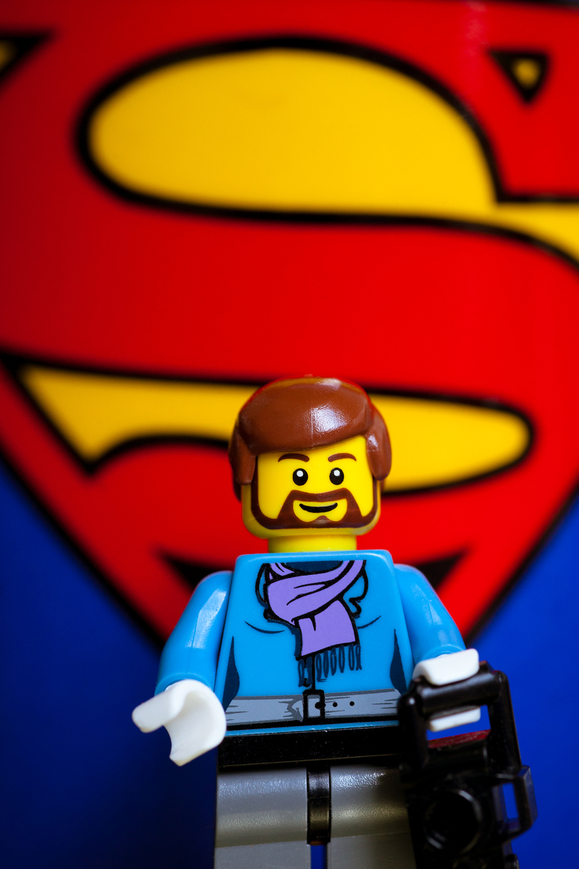 lego superman-1.jpg