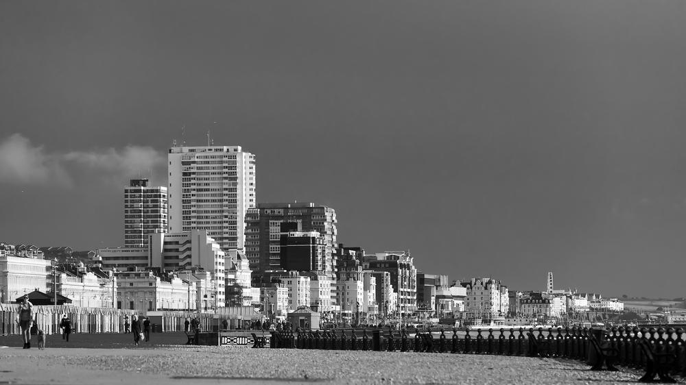 WWPW-Brighton-16.jpg