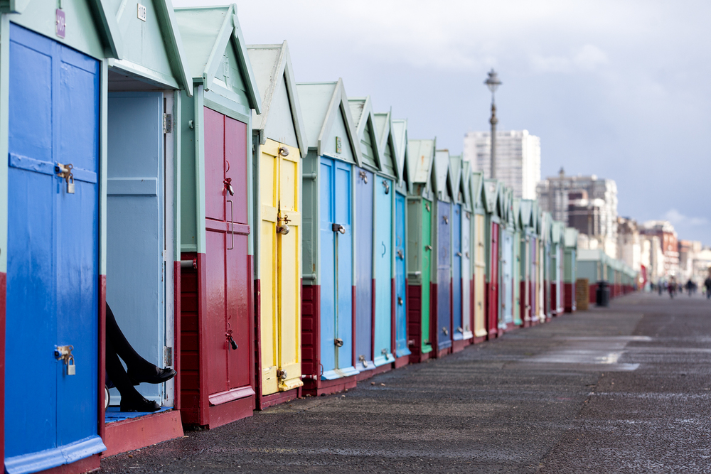 WWPW-Brighton-17.jpg