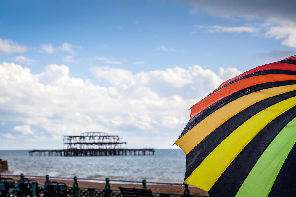 WWPW-Brighton-18.jpg