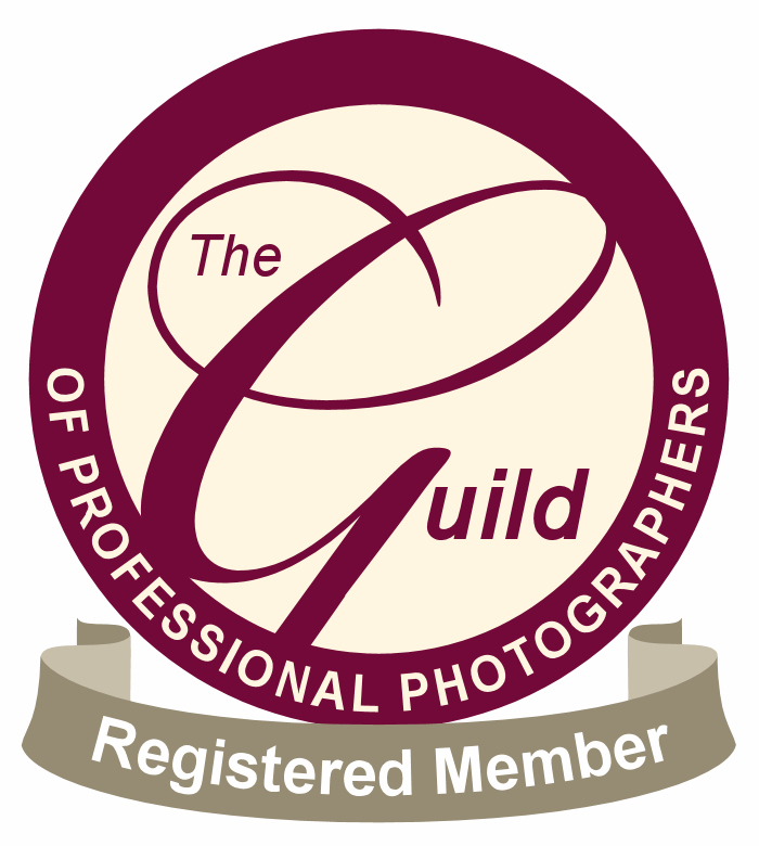 The Guild of Professional Photographers