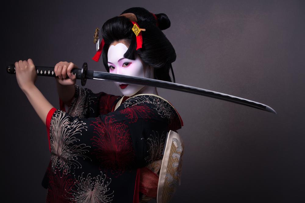 Geisha-9.jpg