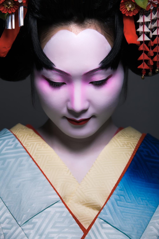 Geisha-3.jpg