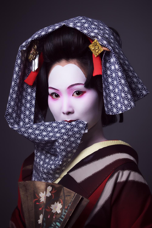 Geisha-6.jpg