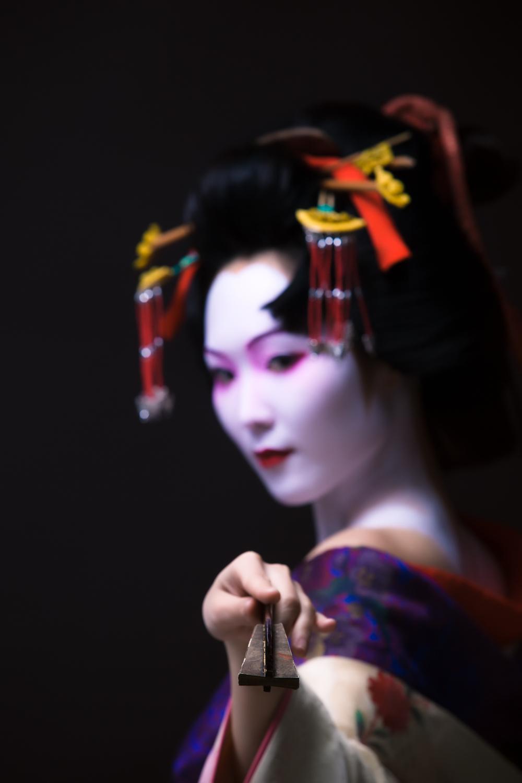 Geisha-12.jpg