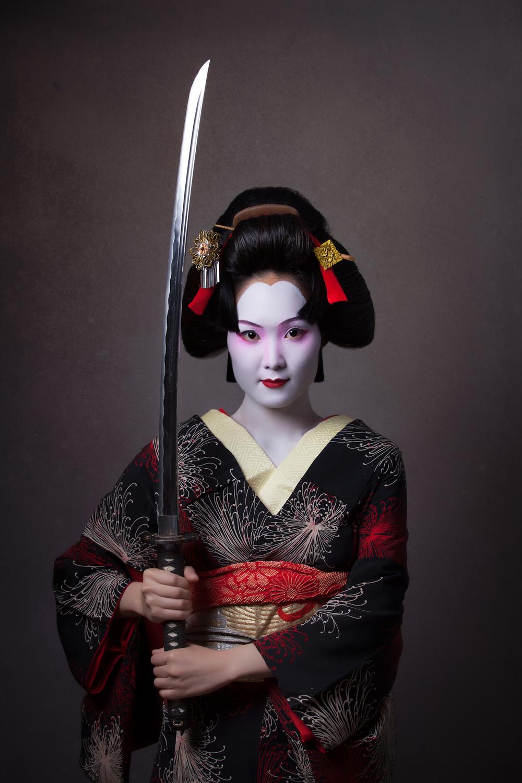Geisha-8.jpg