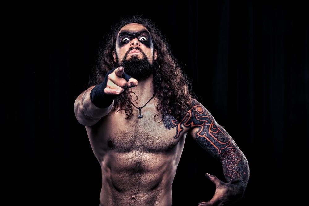 Wrestler-2.jpg