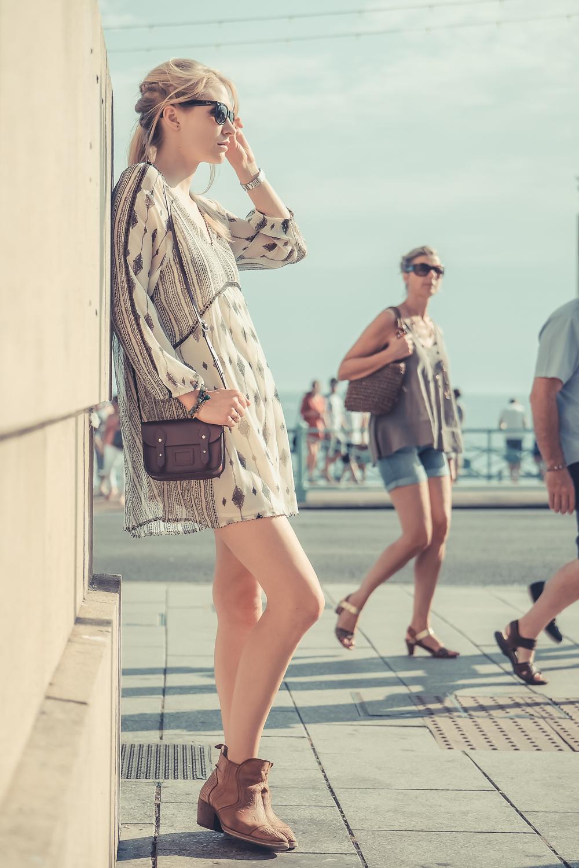 fashion meets street-5.jpg