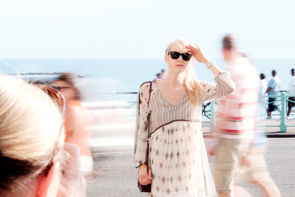 fashion meets street-6.jpg