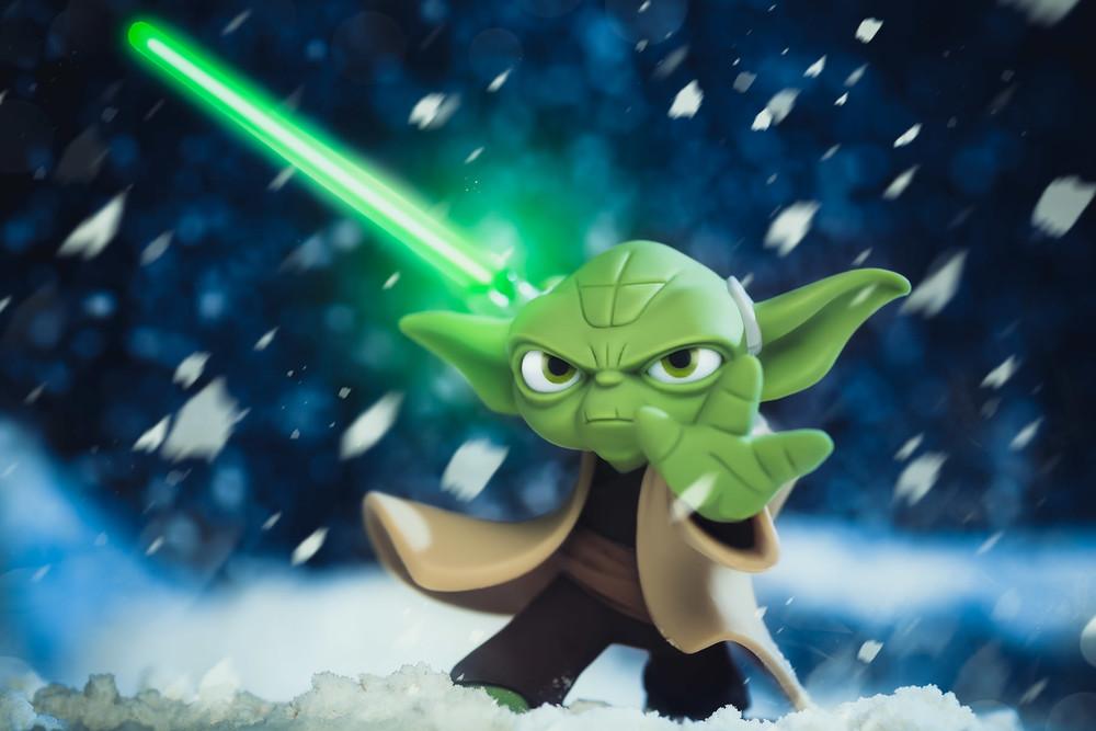 Disney Star Wars-1-2.jpg