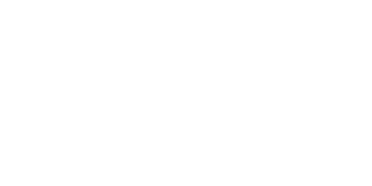 theBOX Food Truck