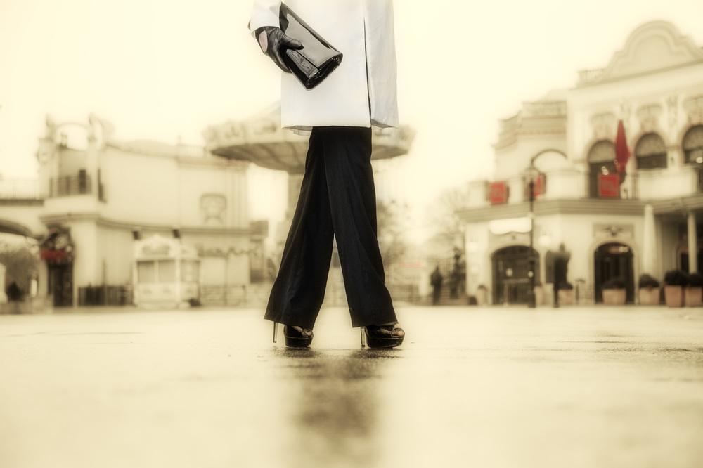 Martina-Beine.jpg