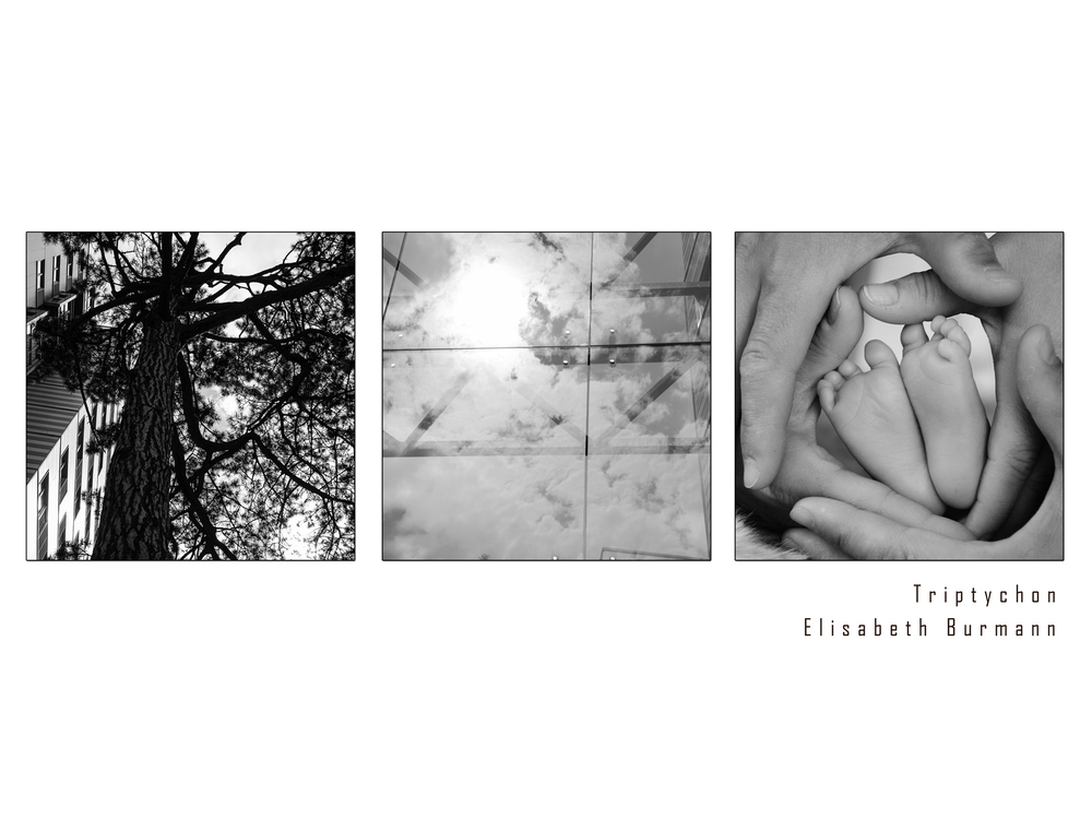 Triptychon_EBurmann.jpg