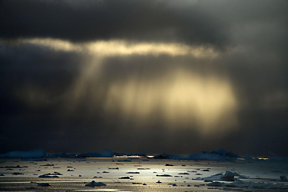 Ice Motiv 11 (c) Stefan Hunstein.jpg