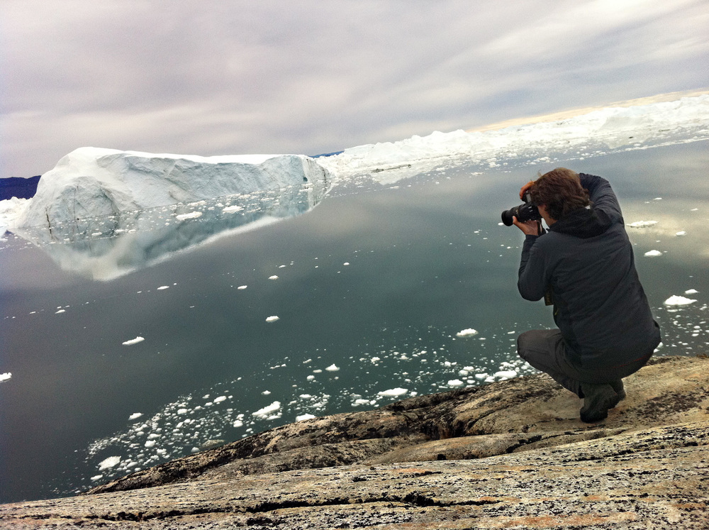 Portrait 1_Grönland (c) Tina Glasl.jpg