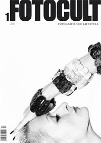 Ausgabe 1 2013