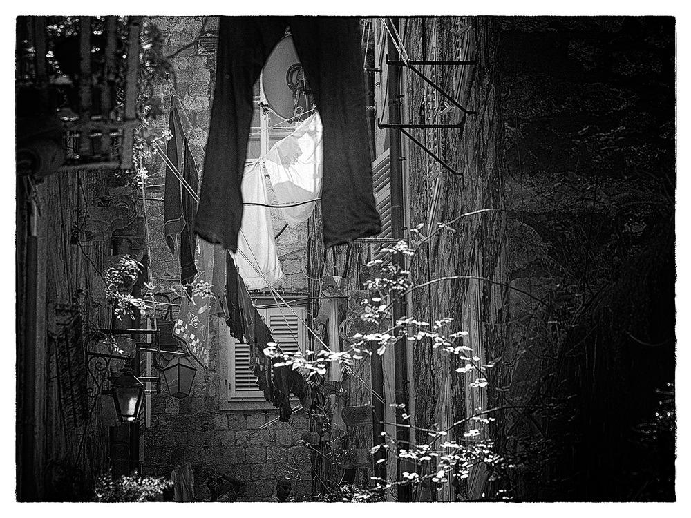 Foto: Nadja Gusenbauer: Leica Monochrom
