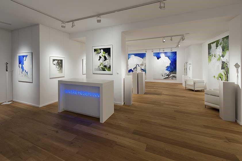 """Foto-Fans können Joachim Baldaufs Bilder während der Ausstellung """"The NX Scene München – Joachim Baldauf, Echtzeit."""" vom 21.3. bis 4.4. in der Galerie Hegemann in München erleben."""