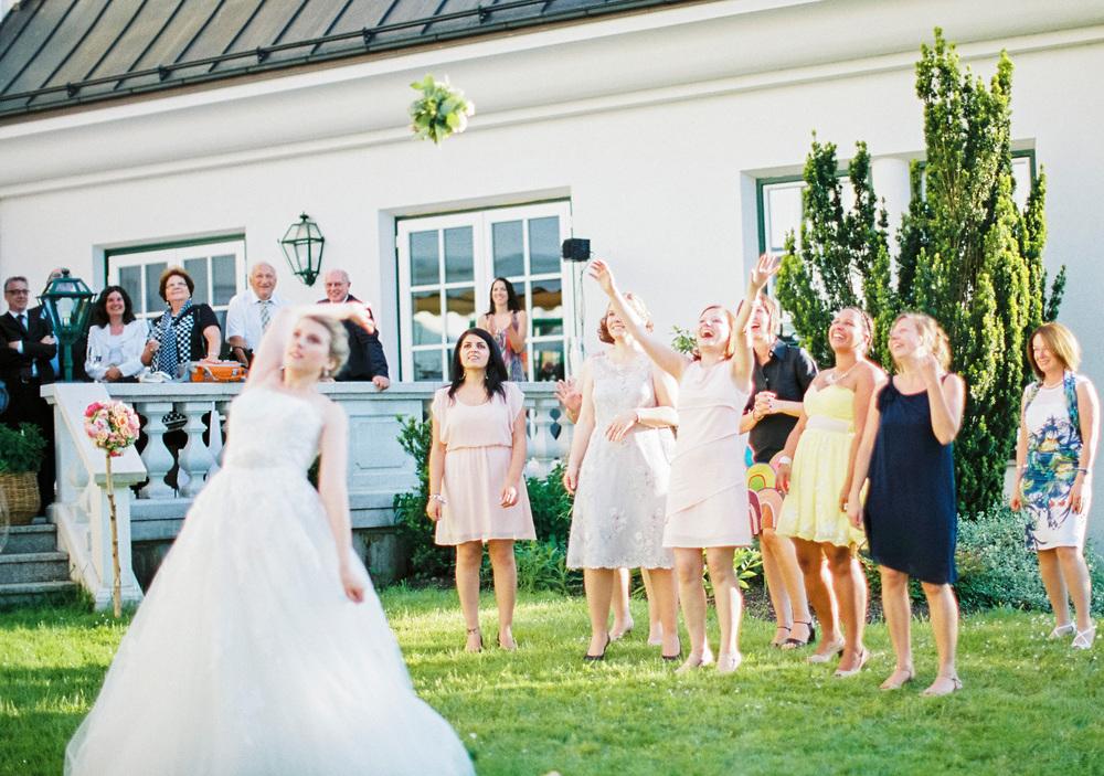 Hochzeit-Brautstrauss©peachesandmint_0349.jpg