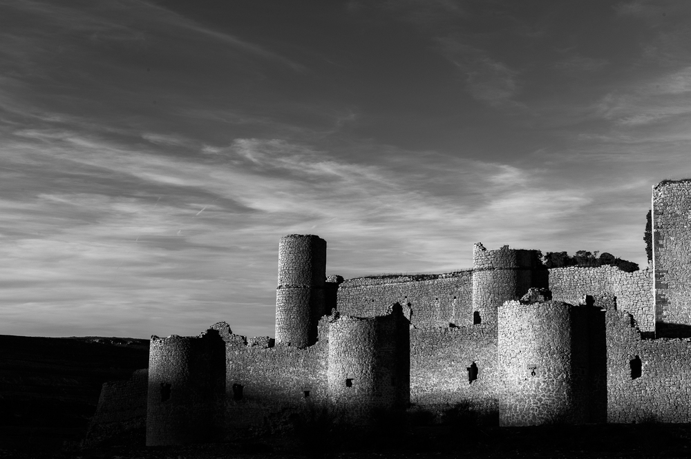 Castillo-de-Caracena_1.jpg
